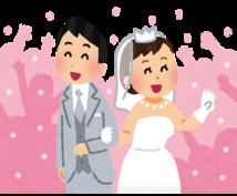 今秋に結婚式を挙げる方必見!ダイエット法を教えます 医療機関監修!エステの効果を持続させるセルフケア方法を!