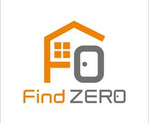 埼玉県内の新築戸建て物件情報をPDFでお渡しします 2大特典付!①全物件、仲介手数料無料可 ②物件詳細レポート付