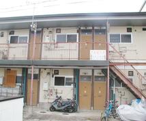 戸建てマンション倉庫の建替えの前にご相談承ります 一戸建て・アパート・マンション・倉庫をお持ちの方に朗報です!