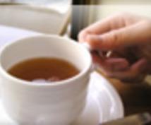 【デート!ノマド!商談!営業の合間に!】東京23区内主要駅のニーズに合ったカフェを教えます!