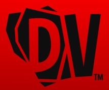 DVの被害に遭われている方専用☆DV被害者110番相談窓口☆(3日間メール回数制限無し)