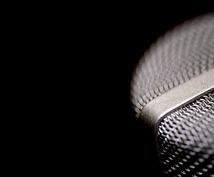 ご指定頂いた曲のマイナスワン音源を制作致します 流行りの歌ってみた・弾いてみた動画などに。