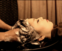 ヘッドスパサロン開業に必要なアドバイスをします ヘッドスパサロン開業9年目の美容師がアドバイス