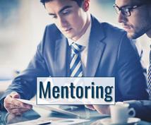 戦略コンサル志望者向けにケース面接対策をします 戦略コンサルタントによるケース面接実践練習