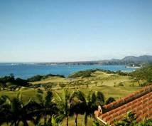 沖縄本島の泊まって良かったホテル教えます カップルで旅行、一人旅が好きな方へ