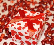 オラクルカードであなたを幸せな未来へと導きます 恋愛、結婚、仕事などの未来が気になるあなたへ