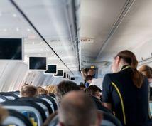元空港職員が接客の極意お教えします 疑問に思った接客方法の答えをお伝えします。