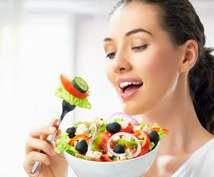 早食い直る!食事をよく噛めるようになる方法教えます 痩せてきれいになりたい人!健康になりたいひとにオススメ!