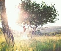 あなたのインナーチャイルドを癒します 人生をよりポジティブに、前に進めたいあなたへ