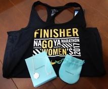 超初心者でもフルマラソン完走を目指します 忙しいママもフルマラソン完走をめざしまょう