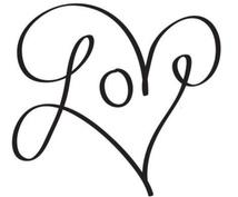 デートプランの作成・サプライズをお手伝い致します 特別な日のデートなどを一生の思い出に残るようにしたい時に