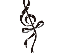 魂音の調整。スピリチュアルパワーヒーリングをします。