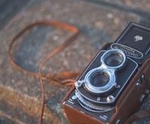 フィルムカメラの選び方、操作方法教えます フィルムカメラのお助け相談室!