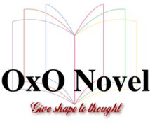 あなたの頭の中のお話を「小説」にします 想像を、そして想いを形にしてみたい方へ