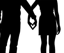 復縁、恋愛が上手く行かない人アドバイスします あなたに起きた事を客観的に見てアドバイスします。