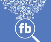 【ワンコイン宣伝】合計4万8千いいね!のFacebookページで貴方の記事を投稿します。