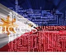 タガログ語⇔英語❗100文字500円~翻訳します フィリピン言語を英語に!英語をタガログ語へ 翻訳❗❗