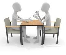 【悩み解決】1人で悩むより2人で一緒考えましょう!人には言えない馬鹿げた悩みでも聞きますよ!