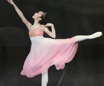 ダンスの振り付けをします ダンスをしたいけど振り付けできないという方におすすめです。