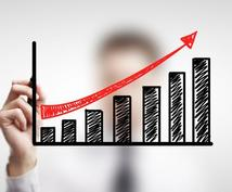 業務を加速させる経営管理フォーマットを作成致します 某上場IT企業の経営管理ノウハウをお伝えします!