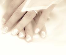 結婚式や2次会、イベント等のフォトムービーを作成しデータ(mov,mp4)にてお渡しします。