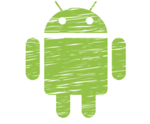 あなたのAndroidアプリの感想をガチで答えます アプリの使用感やUIについて直感の意見が欲しい人におすすめ!