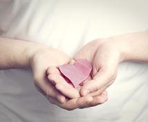 【妊娠・出産・育児】で、かかるお金・もらえる・戻るお金を徹底解説します!