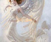 大天使ミカエルとの扉の開き方、お教えします 大天使ミカエルとの絆が欲しいあなたへ