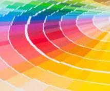 あなたのオーラの色を視てアドバイスします 自分のパーソナルカラーを把握して、生活に取り入れてみよう!
