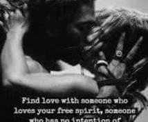 魂の関係、彼・彼女の本当の気持ち、鑑定します 大切な人との魂の縁、気持ちを知り、内なる愛を感じたいあなたへ