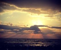 海辺の魔女が願いを叶えるおまじない代行します 恋愛で悩んでるあなたの願いを海の女神に伝えます