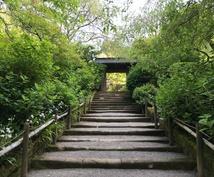 鎌倉観光したい方!!おすすめコースご紹介いたします 鎌倉出身、鎌倉検定取得者がツウな情報をご提供します。