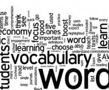 【大学受験】センター9割を安定してとるための単語力の付け方