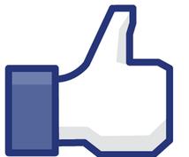 Facebookの投稿を「シェア」します 【友達数4500人突破!】フェイスブック投稿を数の力で拡散♪