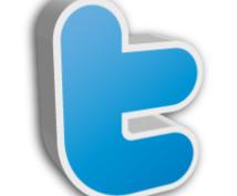 ★即日★新規twitterアカウントを20個(メールアドレス付)で譲渡します!!