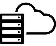 小さな会社のIT担当者がコア業務に集中できるためのデータ保護対策を支援します。