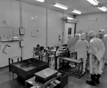 食品工場の管理方法のご相談を承ります 食品工場の衛生管理、品質管理について