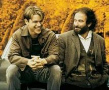 あなたの今の心境にに沿った映画を紹介します 泣きたい時、笑いたい時などにオススメです。
