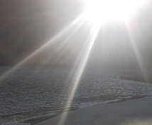 霊的波動音で鑑定を致します 即日霊視!霊能者蓮台寺の霊的波動音鑑定で現状を変えませんか?