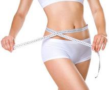 あなたにあったダイエットを提供いたします あなたにあった正しく健康に痩せるようにダイエット診断致します