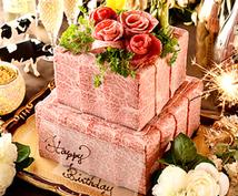 とびきりのサプライズ考えます 誕生日や記念日、プロポーズなど大切な日のサプライズ考えます!