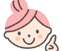 【3000文字で500円!】Word文書などの文章校正します!