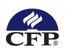 CFP 金融資産運用設計の勉強法教えます 働きながらでも合格するために効率的な勉強法や質問に答えます。