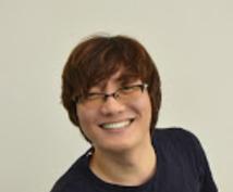 ネイティブ韓国⇔日本歴15年、翻訳・Q&A・情報探しなど。なんでも500円でやります。