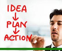 ストックビジネス構築法教えます 毎月11万円の継続収入を生み出している手法です。