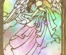女神からサポートガイダンス GODDESS GUIDANCE ORACLE CARDS