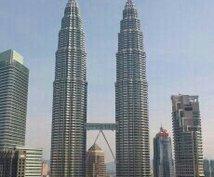 マレーシアに住みたい方アドバイスします!