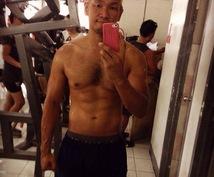 独自の方法で120キロから70キロやせました。ます 短い期間で痩せる事ができます。私は、半年で痩せました!