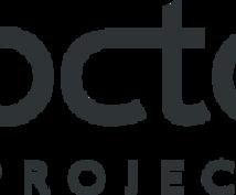 Yoctoについて困り毎を解決します インターネットでは見つけにくいYoctoの困り毎を解決!