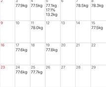 らくらく2か月!デブが10キロヤセた方法教えます 達成の秘訣はたったこれだけだった!簡単ダイエット理論とは?